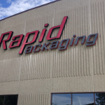Minneapolis Outdoor Signs Rapid Packaging 150x150