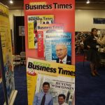 Young America Vinyl Signs, Wraps, & Graphics Biztimes 2 e1479246573300 1 150x150