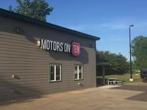 Minneapolis Business Signs Motors on 10 pic 2 300x225