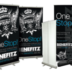 Wayzata Vinyl Signs, Wraps, & Graphics display 150x150