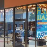 Hopkins Vinyl Signs, Wraps, & Graphics window graphics 1 e1505247409856 150x150