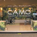 Minneapolis Trade Show Displays tradeshow custom full display exhibit e1518113960600 150x150